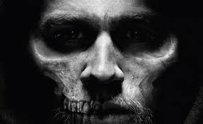 Image result for jax teller