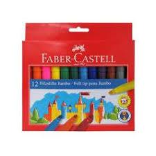 Товары для художников <b>Faber</b>-<b>castell</b> – купить в Москве