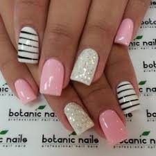 Nail's art: лучшие изображения (47) | Hair beauty, <b>Nail</b> ideas и <b>Nail</b> ...