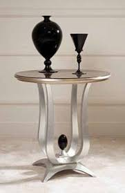with decor elegant interior epic tables home coffee end design and for fancy design