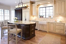 mosaic tile backsplash flooring cabinet