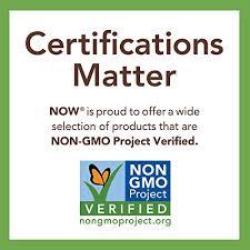 NOW Foods, <b>Better Stevia</b>, Liquid Natural Sweetener, Pomegranate ...