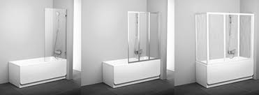 К прямоугольным ваннам - OOO <b>RAVAK</b> ru