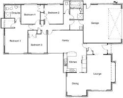 Inspiring Build House Plans   Home Building Plans   Smalltowndjs com    Inspiring Build House Plans   Simple Residential House Plans