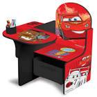 Bureau cars - Achat Vente jeux et jouets pas chers - m