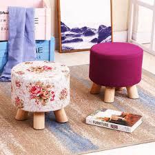 Купите footstool ottoman онлайн в приложении AliExpress ...
