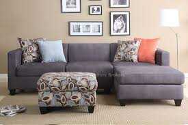 reversible chaise sectional sofa home compare sectional sofas with chaise lounge chaise lounge sofa