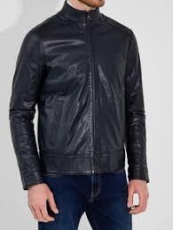 Купить мужские кожаные <b>куртки Lab.pal</b> Zileri 2020 в Москве с ...