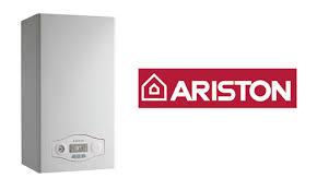 <b>Газовые колонки Аристон</b> (Ariston)