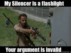 Walking Dead :P on Pinterest | Walking Dead Memes, The Walking ... via Relatably.com