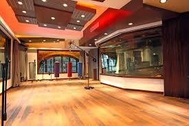 Recording Studio Design Ideas find this pin and more on studio live room ideas
