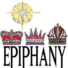 feast of the epiphany of our lord education secretariat feast of the epiphany of our lord