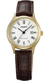 Женские <b>Часы</b> Orient Sz3N009W Fb133C, Подарки, Сувениры ...