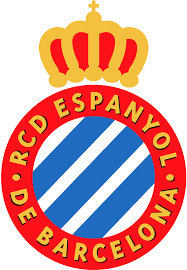 Reial Club Deportiu Espanyol de Barcelona