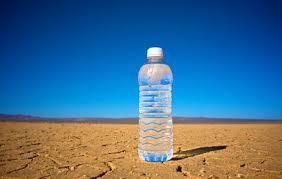 「フリー 水分補給」の画像検索結果
