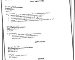 isabellelancrayus wonderful resume format resume sample isabellelancrayus marvelous easy to use online resume maker writing resume sample amazing resume maker app