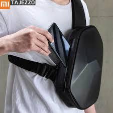 Выгодная цена на <b>backpack xiaomi</b> — суперскидки на <b>backpack</b> ...