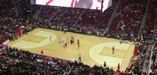 Houston Rockets Tickets 2019