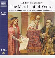 merchant of venice frank behrens merchant of venice gets a superior reading