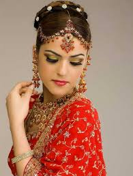 step by do you like given above smoky eye makeup ideas for asian brides we are middot indian makeup video