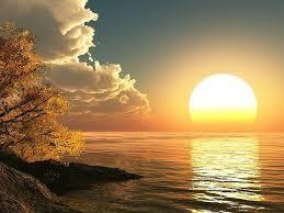 तपता  सूरज के लिए चित्र परिणाम