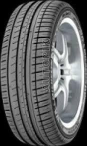 <b>Michelin Pilot Sport</b> 3 225/40 R19