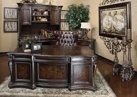 desk executive home office executive home office grand palais ceo executive office ceo executive office home office executive desk