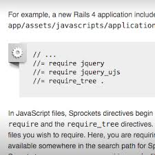 25+ best ideas about Jquery remove html on Pinterest | Remove ...