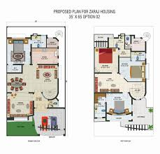 architecturesbreathtaking three bedroom house plans for small home design idea interesting small home design