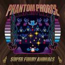 Phantom Phorce