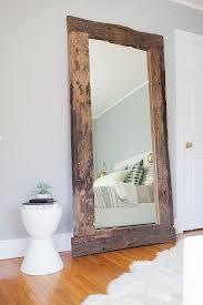 ideas bedroom design single women great