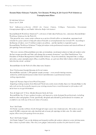 resume maker resume cv example template the resume makers allow you to create a great resume in the event that you have some technical information but there is one more thing that you should