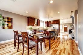 Kitchen Furniture Nj Kitchen Cabinets Edison Nj