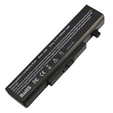 Futurebatt 5200mAh Battery for Lenovo IdeaPad Y480 ... - Amazon.com