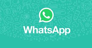 Thumbnail for WhatsApp Messenger para celular Nokia
