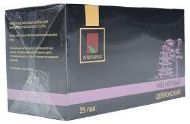 Чай, кофе и какао <b>Milford</b> – купить в интернет-магазине ...