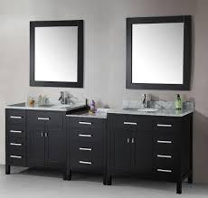 bathroom cabinet ideas decorating captivating bathroom vanities with two sinks fantastic interior decor