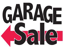 garage inspiring garage signs ideas garage signs web inspiring garage signs ideas