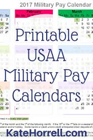 best ideas about military pay military pay chart 2017 usaa military pay deposit dates printables