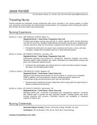 resume for rn position sample resume for nursing position sample resume nursing student graduate volumetrics co sample resume for nurses job description sample resume for