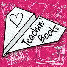 Teachin' Books