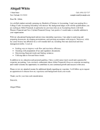 Letter Of Application Job   Resume Maker  Create professional