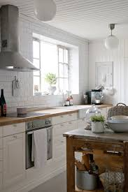 charming shabby chic decor 3 charming shabby chic kitchen