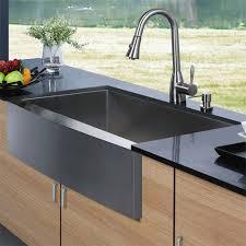 other image of kitchen apron sink apron kitchen sink