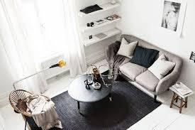 studio apartment furniture. Studio Apartment Ideas U2014 Loft Bed Furniture I