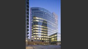 bostons top architectural firms smma blue cross blue shield of ri bluecross blueshield office building architecture