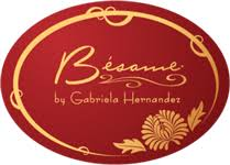 Besame Cosmetics | <b>Luxury Vintage</b> Makeup