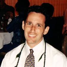 Mr. Christopher James Gerow. December 5, 1967 - April 23, 2012; San Marcos, California - 1581965_300x300_2