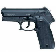 Купить <b>Пневматический пистолет Gamo PT-80</b> 4,5 мм. Цена 6280