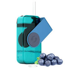 ≡ <b>Бутылка</b> Asobu <b>Juicy drink box</b>, 0.29 л – купить по лучшей цене ...